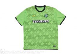 mens jersey The Celtic Football Club Soccer Jersey by Nike
