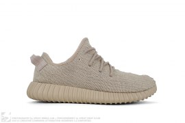 mens shoes Yeezy Boost 350