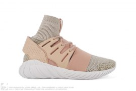 mens shoes Tubular Doom Primeknit by Adidas