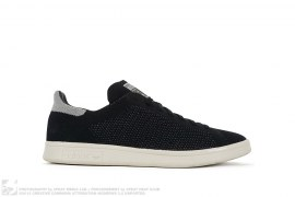 mens shoes Stan Smith Primeknit Reflective by Adidas