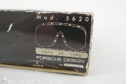 Porsche Design Model 5620 Sunglasses, item photo #7