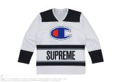 Champion Hockey Jersey, item photo #0