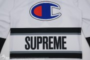 Champion Hockey Jersey, item photo #2