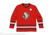 Blackhawks Hockey Jersey, item photo #0