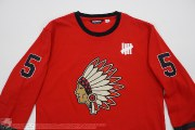 Blackhawks Hockey Jersey, item photo #2