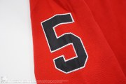 Blackhawks Hockey Jersey, item photo #5