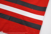 Blackhawks Hockey Jersey, item photo #9
