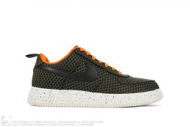 mens shoes Lunar Force 1 Undftd Sp by Nike x Undefeated