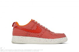 Lunar Force 1 Undftd Sp by Nike x Undefeated