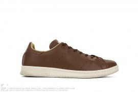 mens shoes NBHD Stan Smith by Adidas x Neighborhood