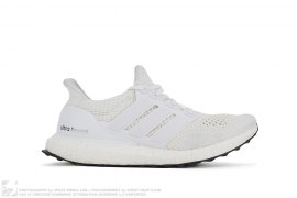 mens shoes Ultra Boost by Adidas