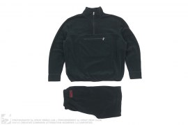 Polo Sport Polartec Track Suit by Ralph Lauren