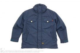Dept Thinsulate Jacket by Wtaps