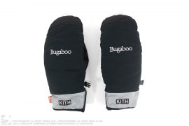 Bugaboo Gloves by Kith x Columbia