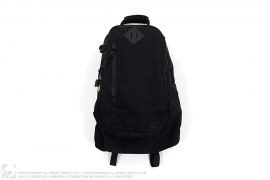 Ballistic 20L Backpack by visvim