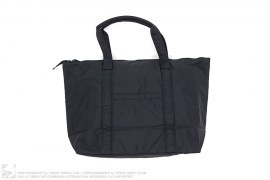 Black Beauty Tote Bag by Porter