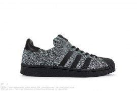 Superstar Boost S.E. by adidas x SNS x Social Status