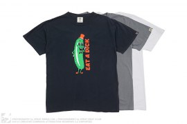 mens tee Dick's Pickles Tee 3 Pack by 3peat x Heatclub