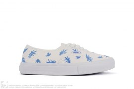 Vault Palm Embroidery Authentic LX by Vans