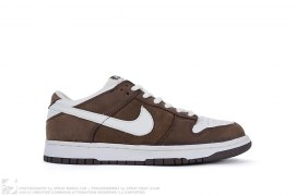 "Dunk Low ""Baroque"" by Nike"