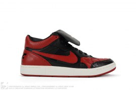 NSW Tiempo '94 Mid QS Bred by Nike