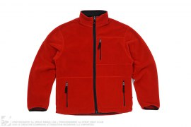 Polo Sport Polartec Fleece Jacket by Ralph Lauren