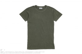 Season Seven Basic Tee by John Elliott