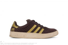 Adicolor Low Y1 Huf by adidas x Huf