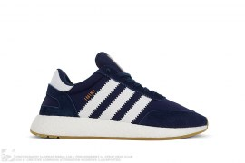 Iniki Runner by adidas