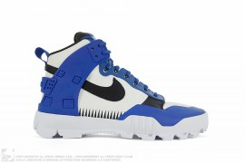 SFB Jungle Dunk/Undercover by Nike x Undercover