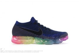 Air Vapormax Flyknit Betrue by Nike