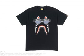 X-Ray Vision Shark Tee by A Bathing Ape