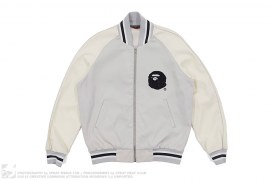 Anno 2001 Jacket by A Bathing Ape