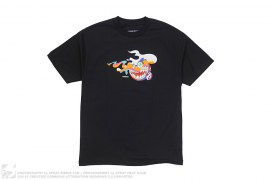 Mr.Dob Tee by Takashi Murakami x Complexcon
