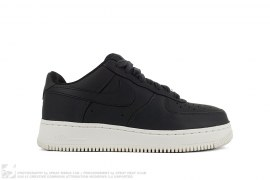 Nikelab Air Force 1 Low by Nike