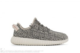 "Yeezy Boost 350 ""Turtle Dove"" by adidas x Kanye West"