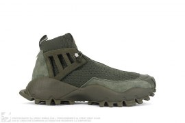 WM Seeulater Alledo PK by adidas x White Mountaineering