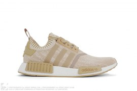 NMD R1 PK by adidas