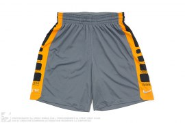 Elite Mesh Baskballl Shorts by Nike