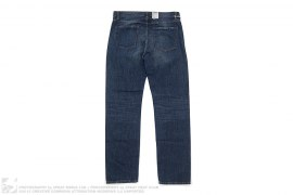 Fremont Denim by Carhartt
