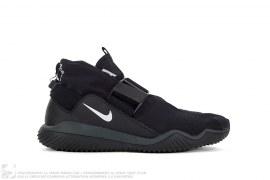 ACG 07 KMTR by Nike