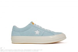 One Star 74 by Converse x Tyler The Creator