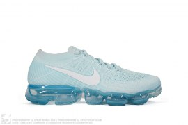 Air Vapormax Flyknit by Nike