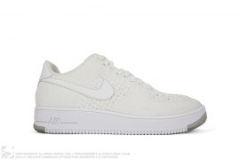 Air Force 1 Low PRM by Nike
