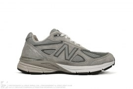 W990GL4 by New Balance