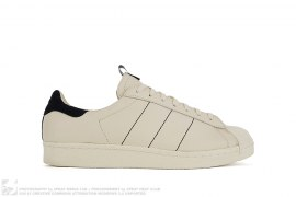 Superstar 80s Kasina by adidas