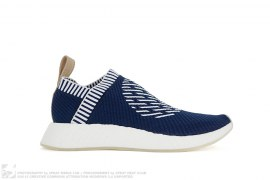 NMD CS2 PK by adidas