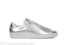 Rod Laver Vin D-Mop by adidas
