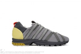 Adidas Comp A/D by adidas