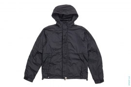 Hex Ripstop Windbreaker Jacket by A Bathing Ape